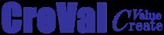 株式会社クリーバル